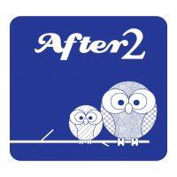 After2 logo