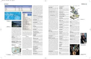 Barsa Encyclopaedia