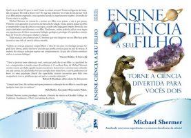 Ensine ciência ao seu filho