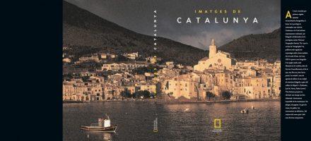 "National Geographic ""Imatges de Catalunya"""