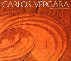 Carlos Vergara Catalog