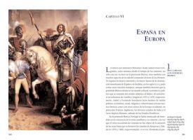 Spain History