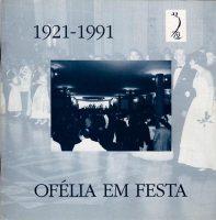 Ofélia Fonseca School
