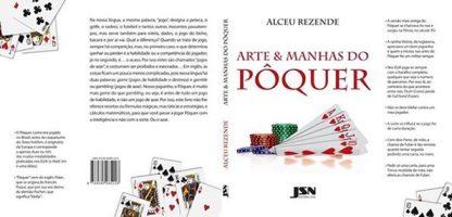Poker's Art & Tricks