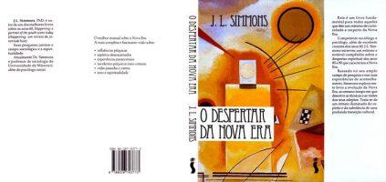 Cover for Siciliano Editors